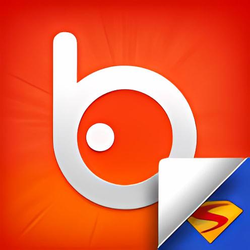 Badoo Premium 2.51.2