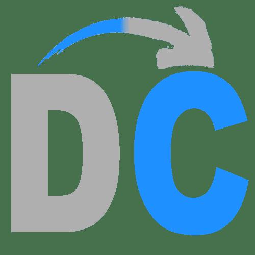 DocChanger 1.4.6
