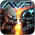 AVP: Evolution 1.4