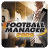 Football Manager 2009 Strawberry Demo