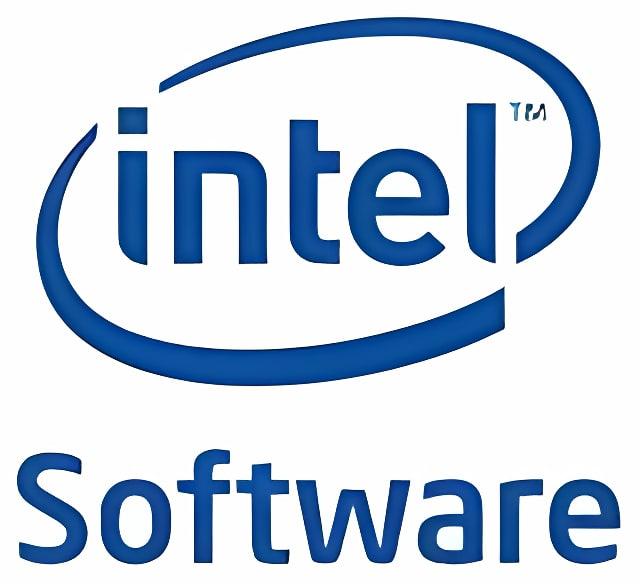 Intel® XDK