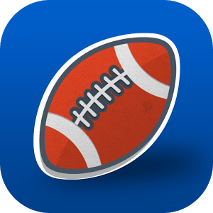 Football NFL Score Schedule