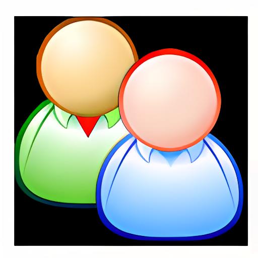 AlauxSoft Association et CE