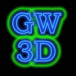Ghost World 3D 0.93