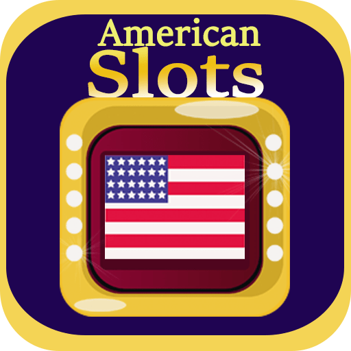 American Slots Pack - Continuum