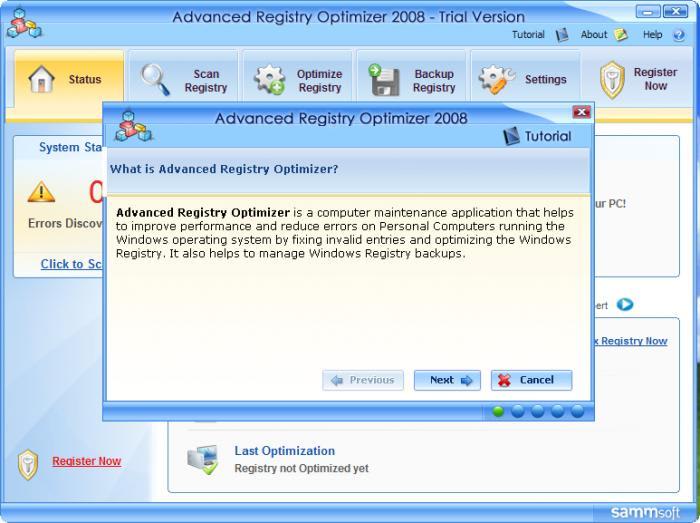 Advanced System Optimizer Download Full Version Crack A2zCracks