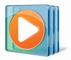 Media players - Microsoft Download Center