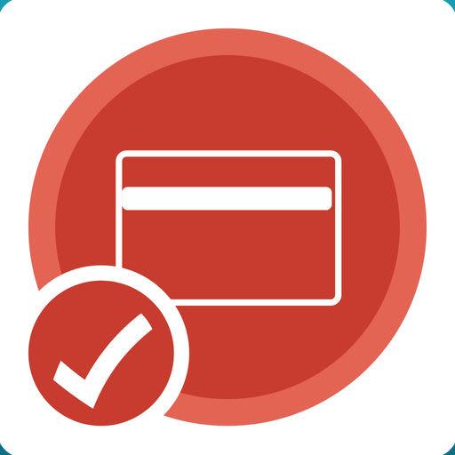 Turbo Prepaid Card 1.1.0