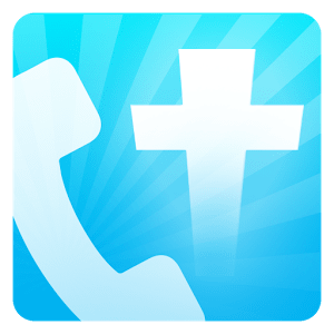 Bible Caller ID App - Bible Verses On Your Phone 1.3