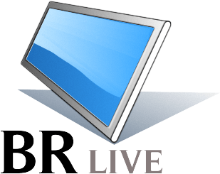 BR Live 1