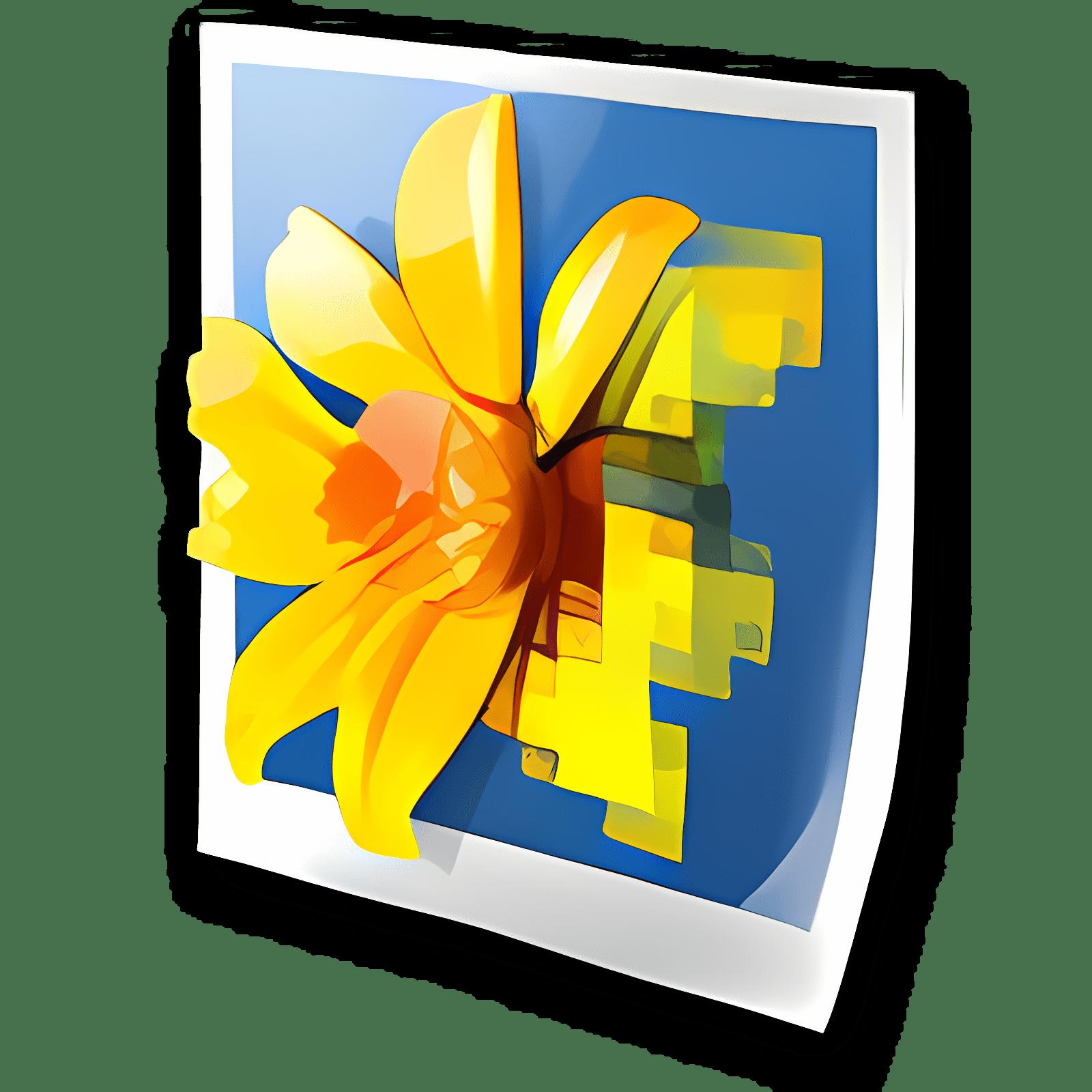 PicJet Studio 3.3.1