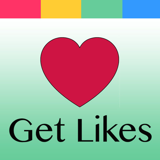 Get Likes Pro -Magic Liker for Instagram App Free