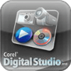 Corel Digital Studio 2010