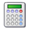 Super Calculator für Windows 10