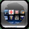 Screen Grabber Pro 2.400.0