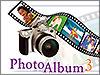 Mobile PhotoAlbum