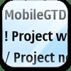 MobileGTD