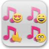 Audio Smileys