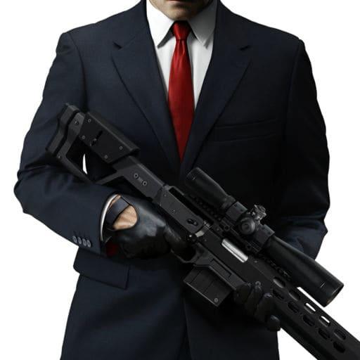 Hitman Sniper 2.1.4
