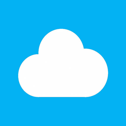 CloudApp Mobile for iCloud Devices 4.0