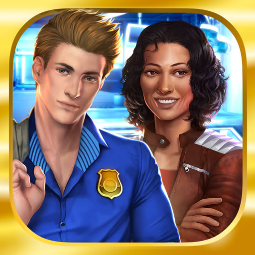 Criminal Case: Save the World! 1.17.2