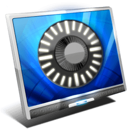 Password Vault Manager Password Vault Manager 5.0.5.0