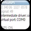 VirtualGPS