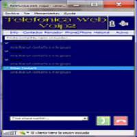 Telefonicaweb