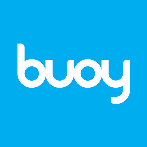 Buoy Health - Understand Your Symptoms