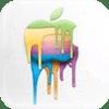 Rainbow Colors V3