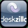 Deskzilla 3.0.3
