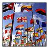Free 20 Language Phrasebook