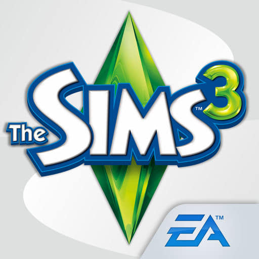 The Sims 3 Download: Best Software & Apps