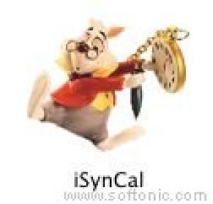 iSynCal
