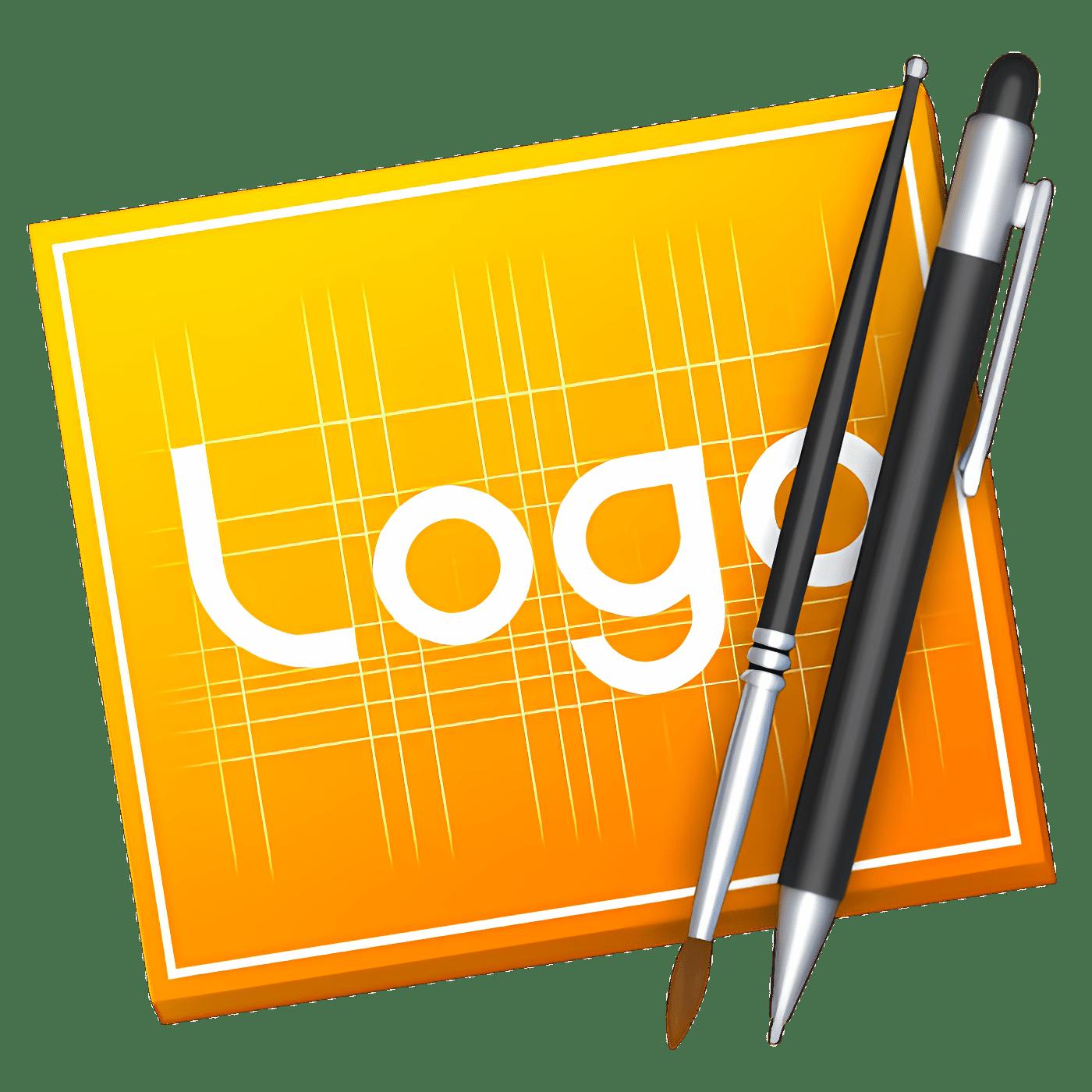 Logoist 2 2.6.1