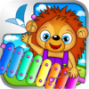 123 Kids Fun Music 2.75