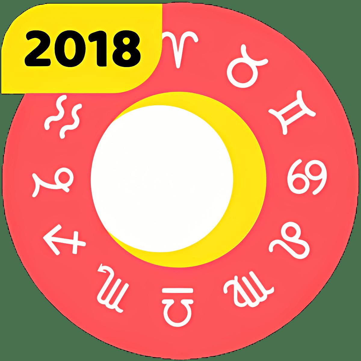 Zodiac Horoscope 101 - Astrology, Zodiac Sign 2018