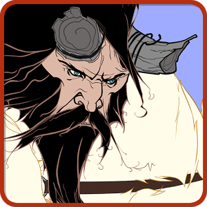 Banner Saga 2 varies-with-device