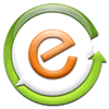 Enterpreter: English to/from Spanish Talking Translator, Dictionary, Thesaurus