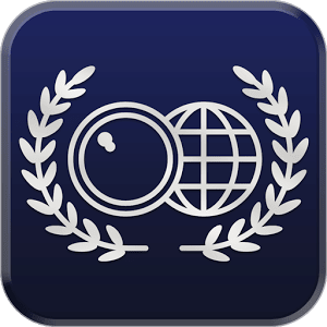 Word Lens Translator 3.0