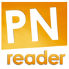 PN Reader Search sites 1.7