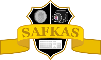 SAFKAS Podcast Downloader