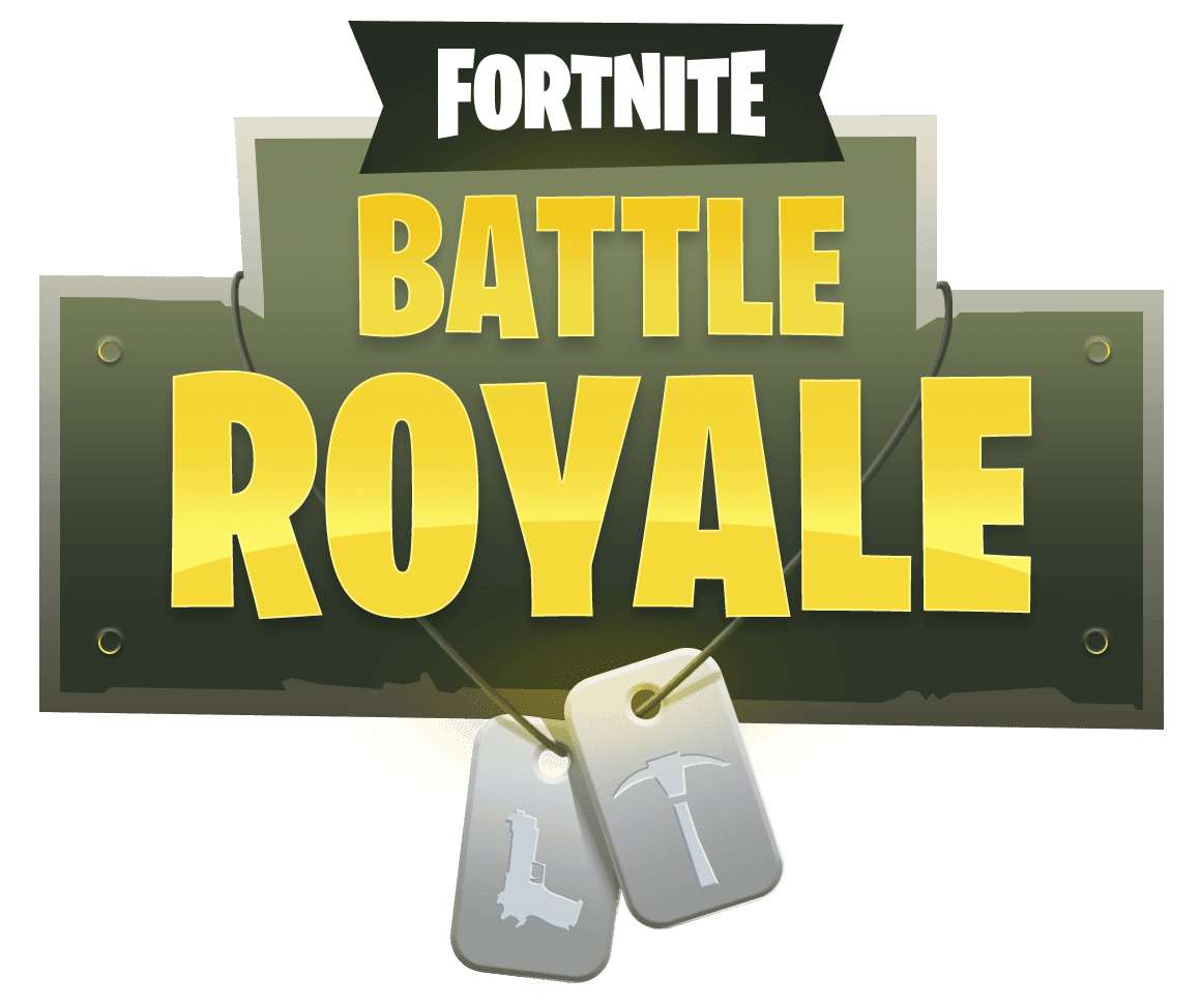 Fortnite Battle Royale 1.0