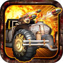 Steampunk Racing 3D 1.2
