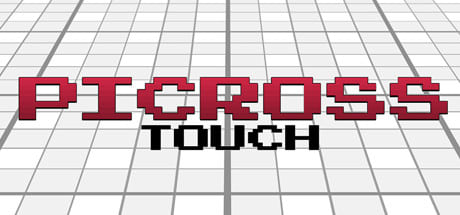 Picross Touch 2016
