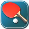 Virtual Table Tennis 3D 2.7.5