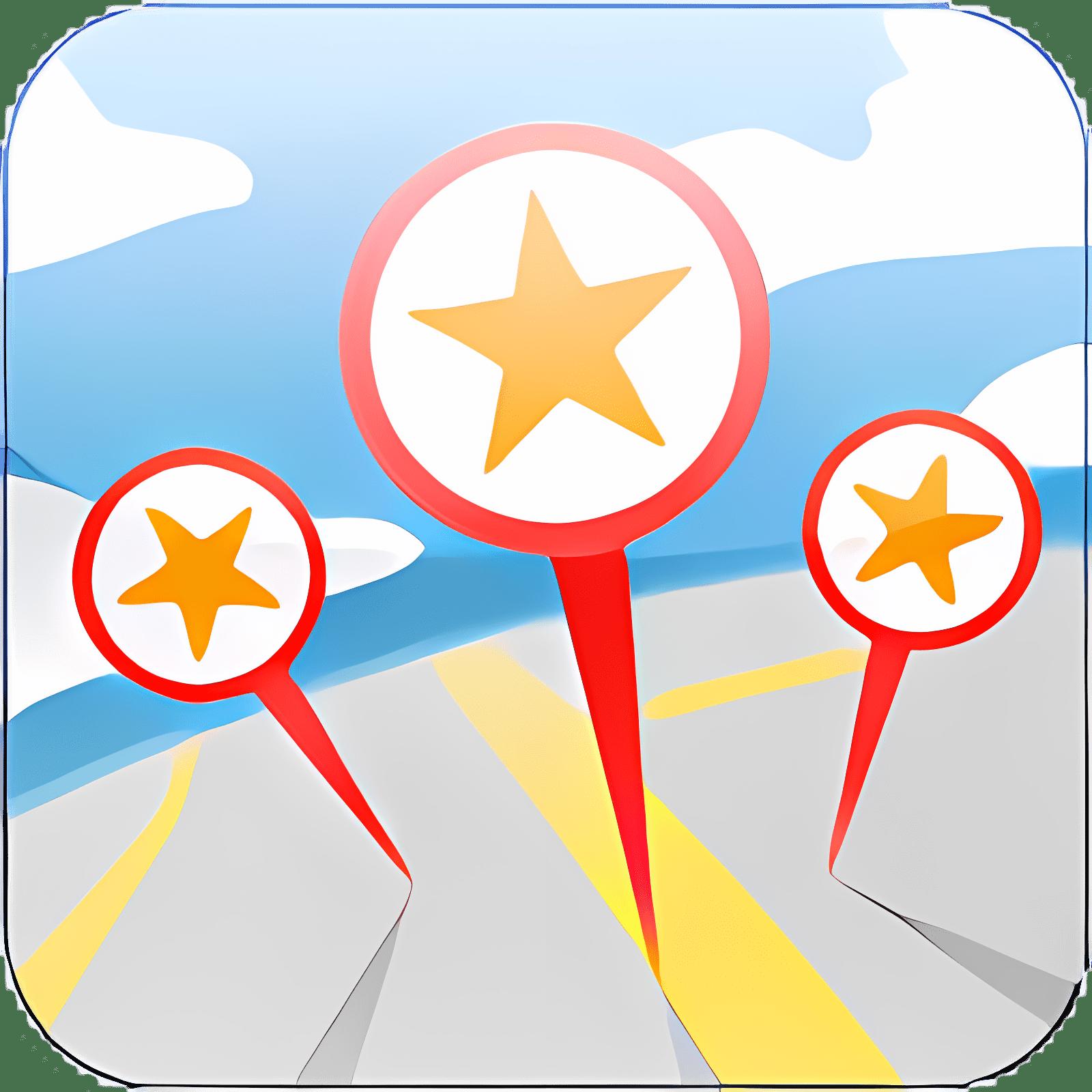Nomao - Le moteur de recherche personnalisé