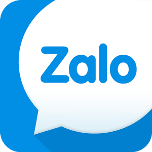 Zalo Varies with device