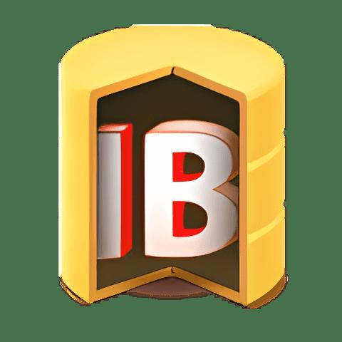 Interbase ODBC driver