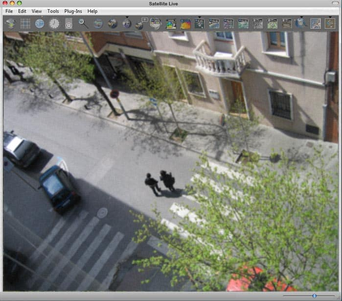 April Fools Satellite Live For Mac Download - World satellite view real time